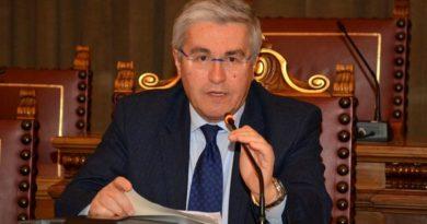 Pietro Fontanini nuovo sindaco di Udine per 280 voti. A Sacile si afferma Carlo Spagnol