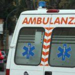Un ciclista è morto nella notte a Udine investito da un furgone