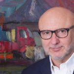 Ballottaggio a Udine, Bertossi: espressione di una parte che non si riconosce nei due candidati