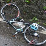 Ciclisti, il pericolo corre sulle strade del Friuli Venezia Giulia: serie ininterrotta di incidenti