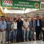 Conti in ordine e crescita per la Coop Casarsa: le vendite superano i 26 milioni di euro