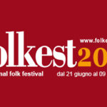 "Folkest celebra i suoi ""primi quarant'anni"""