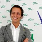 Massimiliano Fedriga proclamato ufficialmente presidente della Regione Friuli Venezia Giulia