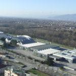 Pordenone Fiere presenta il report di sostenibilità e il nuovo sito web