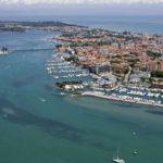 Lignano e Grado si confermano spiagge al top: assegnata la Bandiera Blu anche nel 2018
