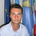 A Pordenone il mercato Europeo della Fiva-Confcommercio: 130 espositori dal mondo