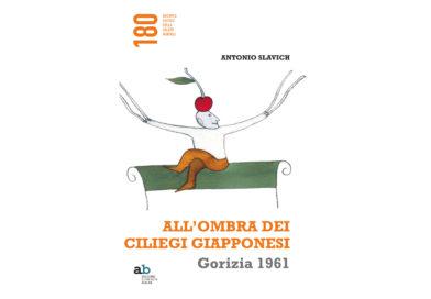 """La rassegna """"Rose, libri, musica e vino 2018"""" si conclude all'insegna di Franco Basaglia"""