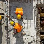 Sicurezza sul posto di lavoro: annunciata iniziativa congiunta di enti locali e Fincantieri