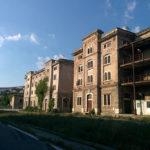 Il Museo del Mare di Trieste si trasferirà in due magazzini restaurati del Porto Vecchio