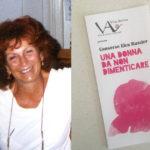 """Al via il Concorso letterario """"Donne in cerca d'autore"""" dedicato ad Elca Ruzzier"""