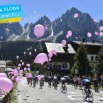 Giro d'Italia in Friuli: Simon Yates vince la 15ª tappa e consolida la maglia rosa