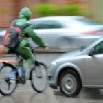 Incidenti stradali: allo studio di autorità e produttori di auto proposte per ridurre il numero di vittime
