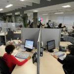 TeleCUP: prenotare le prestazioni mediche della sanità regionale diventa più facile ed efficiente