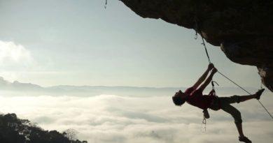 Leggimontagna e Cortomontagna: torna il Premio dedicato alla letteratura di montagna