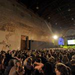 """Al via a Udine il Festival """"Vicino/Lontano"""" con più di 200 protagonisti"""