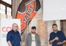 """Sport estremi: a Sacile """"Xtreme Days Festival"""" dal 1° al 3 giugno"""