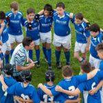 Nella Bassa Pordenonese tra rugby e calcio un'alleanza che farà scuola