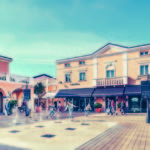 Palmanova Outlet Village: navetta gratis da Bibione, Lignano Sabbiadoro, Grado e Cervignano