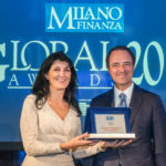 """Al Crédit Agricole FriulAdria il premio """"Creatori di Valore"""" per il Friuli Venezia Giulia"""