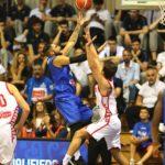 Qualificazioni basket ai mondiali 2019: Italia sconfitta da Croazia ma passa il turno. Le foto
