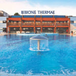 Partnership tra Palmanova Outlet Village e Bibione Thermae