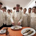 KeyQ+: il turismo del cibo per riscoprire i sapori e la cultura del territorio
