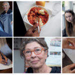 """Con """"Comunità Extraordinaria"""" Gorizia celebra la Giornata Mondiale del Rifugiato"""