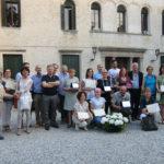 Concorso vetrine rosa a San Vito al Tagliamento: i vincitori