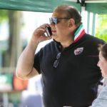 Rugby, a Pordenone si vota per rinnovare presidente e consiglio direttivo