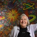 """""""Ricordando Margherita"""". A cinque anni dalla morte Trieste celebra Margherita Hack"""