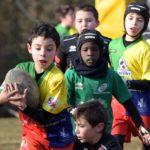 Il Pedemontana Livenza Rugby fa proseliti anche in pianura