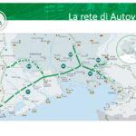 Le autostrade del Friuli Venezia Giulia e del Veneto si preparano all'esodo estivo