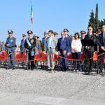Festa della Repubblica: manifestazioni a Redipuglia e nei capoluoghi