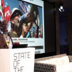 "Al via a Trieste il workshop ""State of the Net"". Tema 2018 ""conseguenze"""