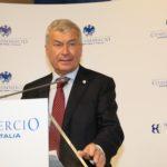 Intervista al presidente Confcommercio Sangalli: siamo in una fase di incertezza per le imprese