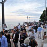 24 e 25 luglio: Duplice appuntamento a Grado con le Cene spettacolo di FVG Via dei Sapori