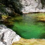 """Si presenta la guida """"L'Acqua e la Memoria. Val Tramontina"""": conoscere e gustare una valle speciale"""