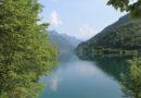 """Si presenta a Pordenone la guida """"L'Acqua e la Memoria. Val Tramontina"""""""