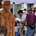 Antichi mestieri e gusti autentici di montagna per un gustoso settembre in Carnia