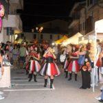 Arriva Arti e Sapori, Zoppola in festa accoglie 100 artisti di strada da tutto il mondo