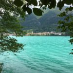 Estate a Barcis: proposte culturali e turistiche per tutti i gusti