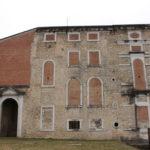 Riqualificazione del Castello di Polcenigo: finanziamento milionario dalla Regione. Foto