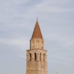 Palmanova, Aquileia, Cividale del Friuli e Grado in realtà virtuale