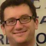 Massimo Giordano è il nuovo direttore della Confcommercio regionale