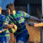 Rugby, colpo gobbo della Union Udine Fvg. Ingaggiato lo scozzese Nicholas Gray