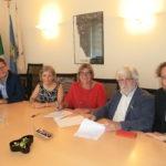 Convenzione Ascom con lo Sportello del Cittadino per le imprese in difficoltà