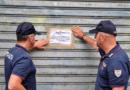 Spaccio e consumo di droga, chiuso un altro bar a Pordenone: è il quinto in tre mesi