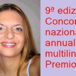Conto alla rovescia per il premio giornalistico Simona Cigana