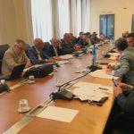 Dirigenti regionali e spoil system: cancellato il principio di terzietà dell'amministrazione