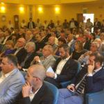 Confcommercio Fvg, assemblea regionale a Pordenone il 5 luglio. Il documento integrale